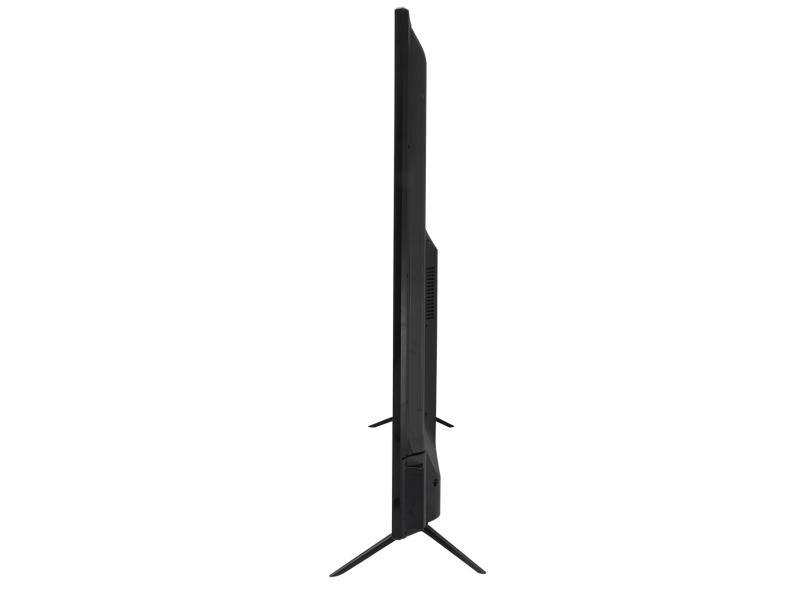"Smart TV TV LED 65"" Philco 4K PTV65A11DSGWA 3 HDMI"