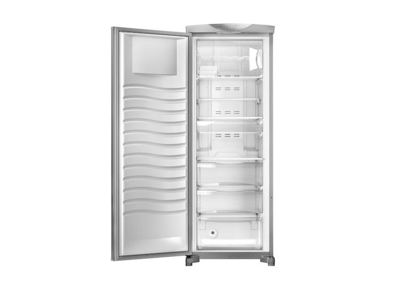 Freezer Vertical 228 l Frost Free Brastemp BVR28MK