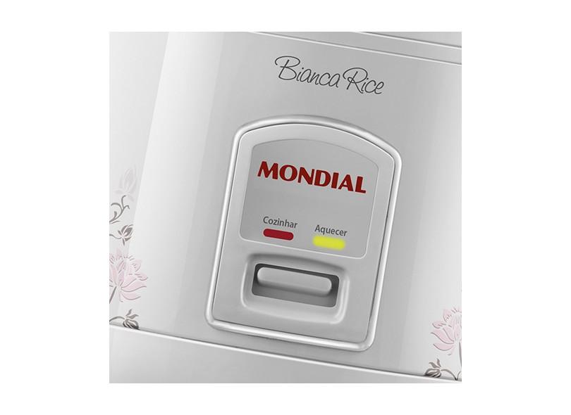 Panela Elétrica de Arroz -  Mondial PE-05