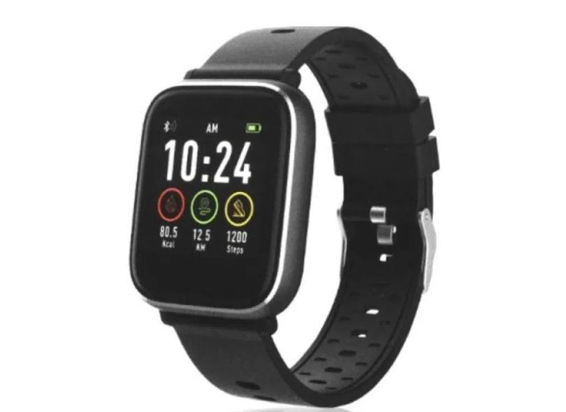Smartwatch Importado MTR-10