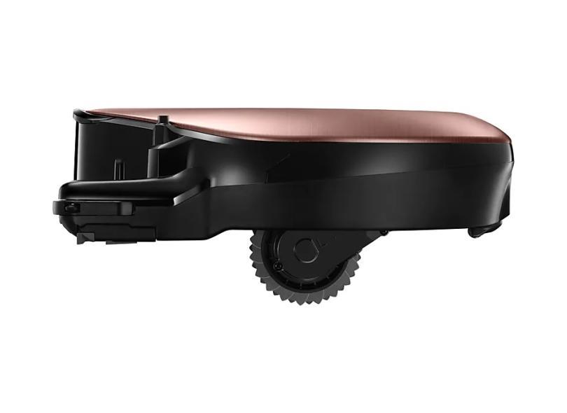 Aspirador de Pó Robô Samsung POWERbot VR7200
