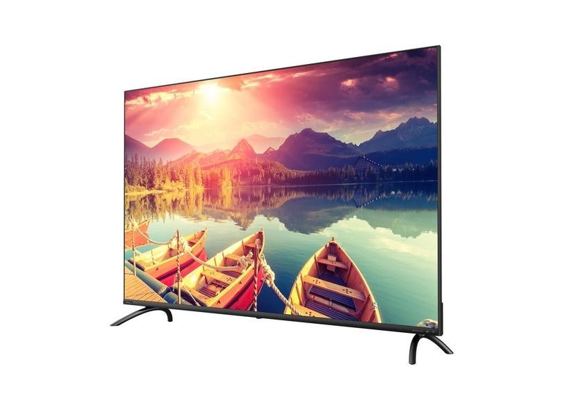 """Smart TV TV LED 50 """" Philco 4K PTV50G70SBLSG 4 HDMI"""