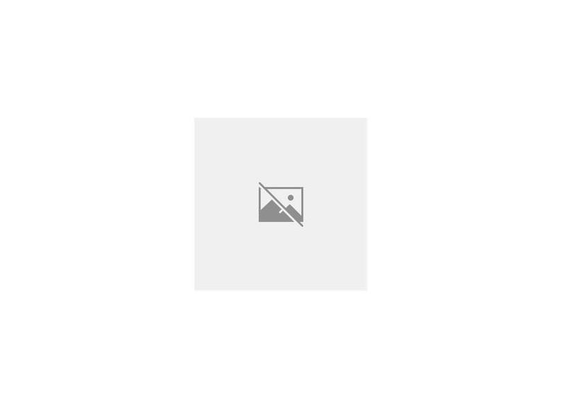 Polimeros Como Materiais de Engenharia - Mano, Eloisa Biasotto - 9788521200604