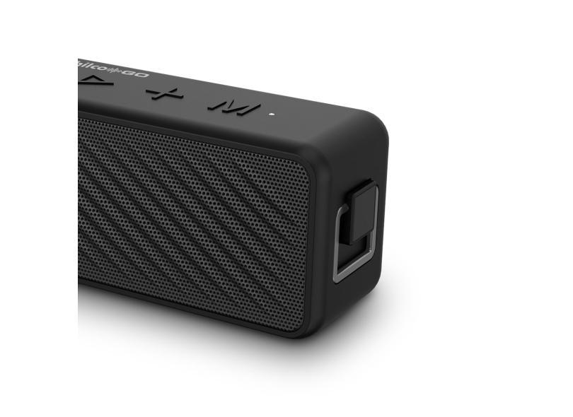 Caixa de Som Bluetooth Philco PBS25BT 25 W