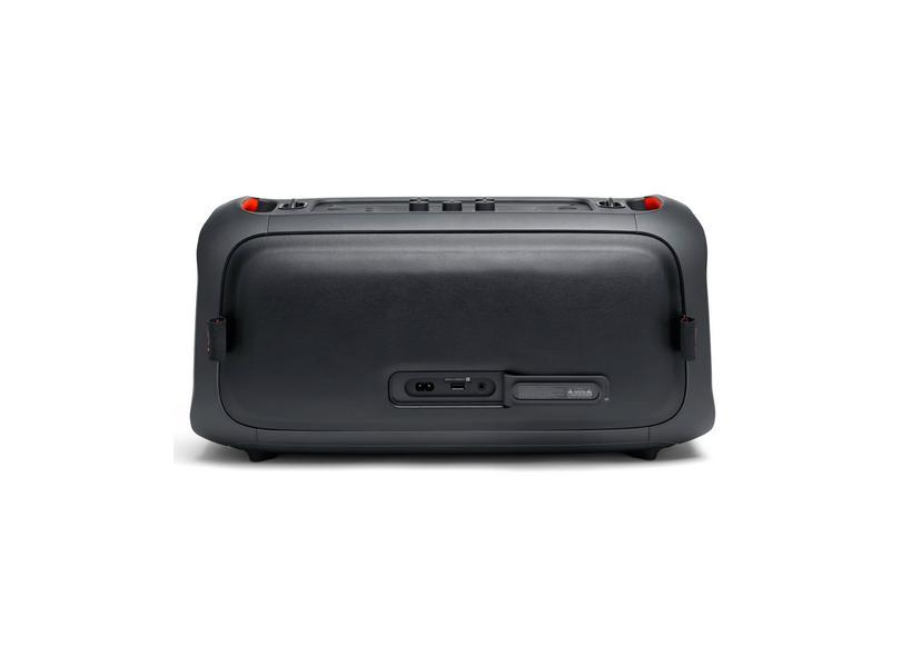 Caixa de Som Bluetooth JBL On The Go 100 W