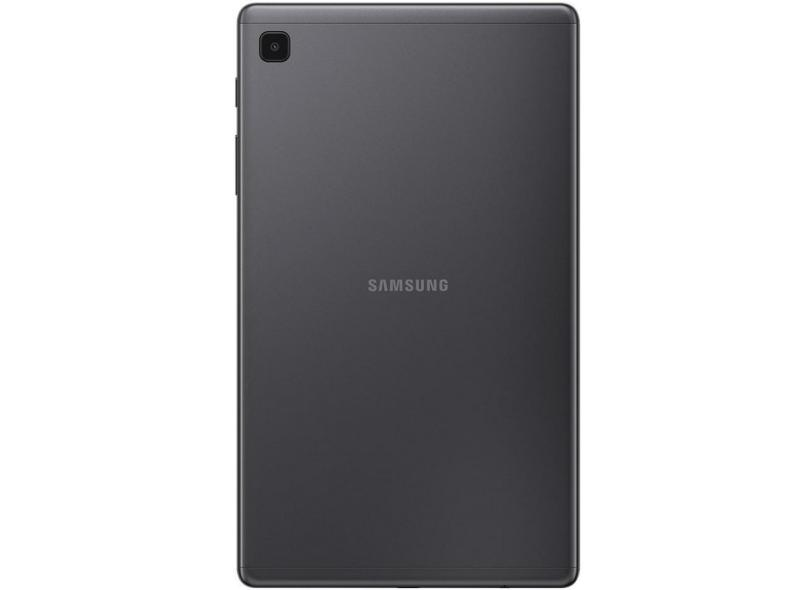 "Tablet Samsung Galaxy Tab A7 Lite 4G 32.0 GB TFT 8.7 "" Android 11 8.0 MP SM-T225N"