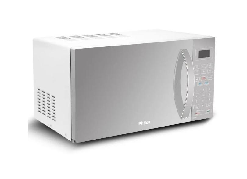 Micro-ondas Philco 26 Litros PMO26E