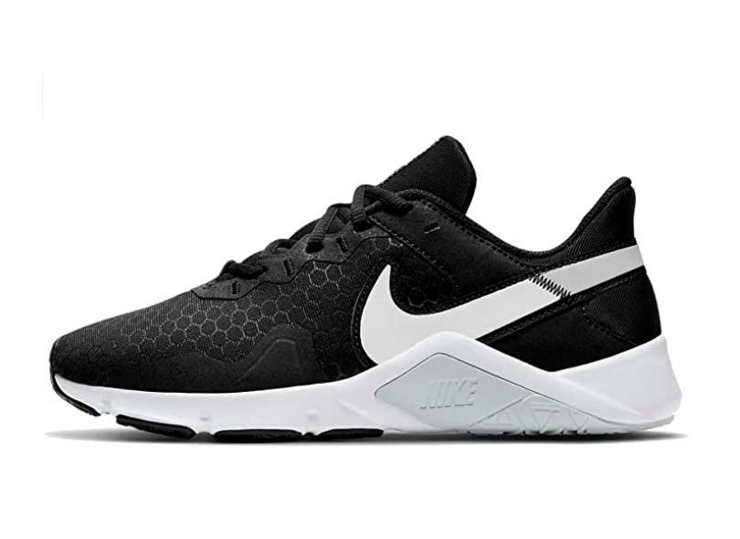 Tênis Nike Feminino Casual Legend Essential 2