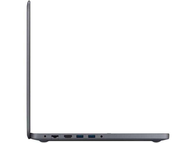 """Notebook Samsung Expert Intel Core i7 8550U 8ª Geração 8 GB de RAM 1024 GB 15.6 """" Windows 10 X50"""