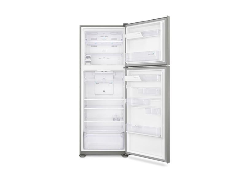 Geladeira Electrolux Frost Free Duplex 474 Litros TF56S