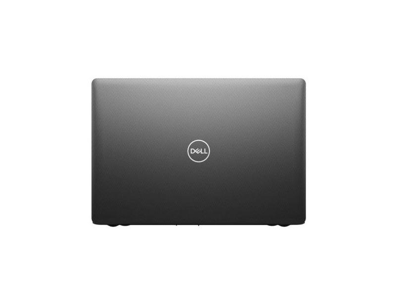 "Notebook Dell Inspiron 3000 Intel Core i5 8265U 8ª Geração 8GB de RAM SSD 256 GB 15,6"" Windows 10 i15-3583"