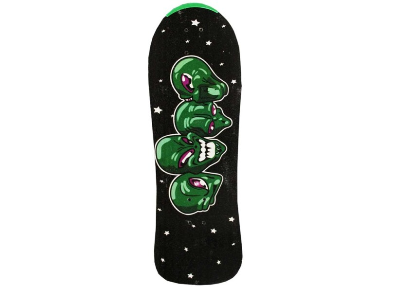 Skate Infantil - Bel Fix Radical