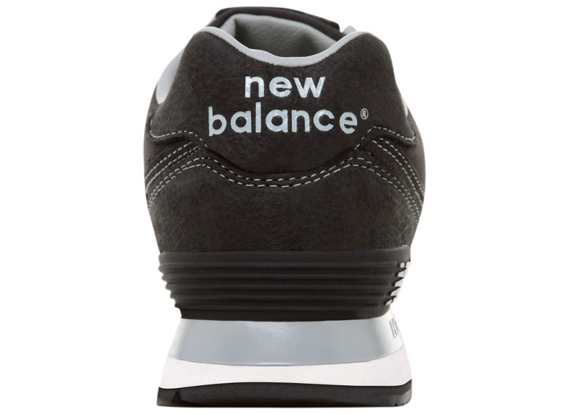 Tênis New Balance Masculino Casual ML574