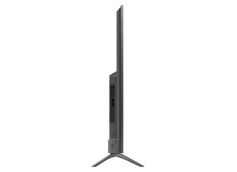 """Smart TV TV LED 60"""" Philco 4K HDR Netflix PTV60F90DSWN 3 HDMI"""