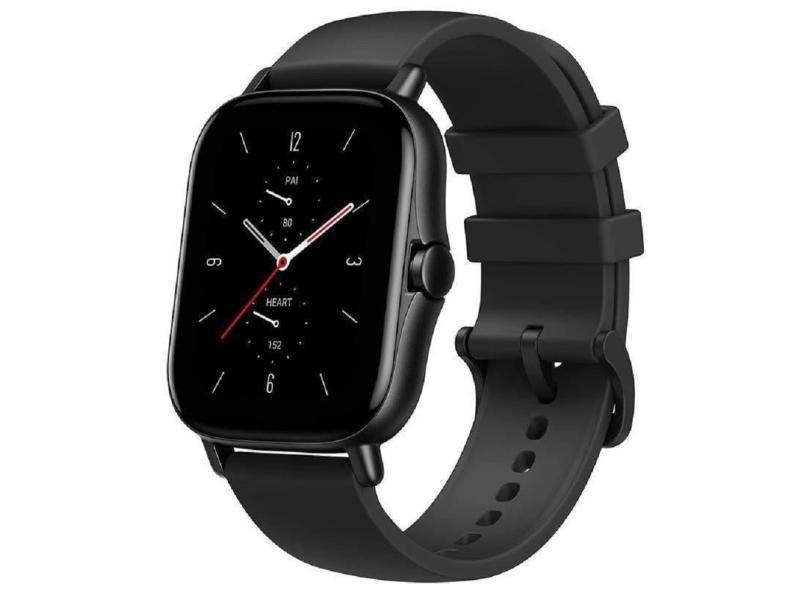 Smartwatch Xiaomi Amazfit GTS 2 A1969