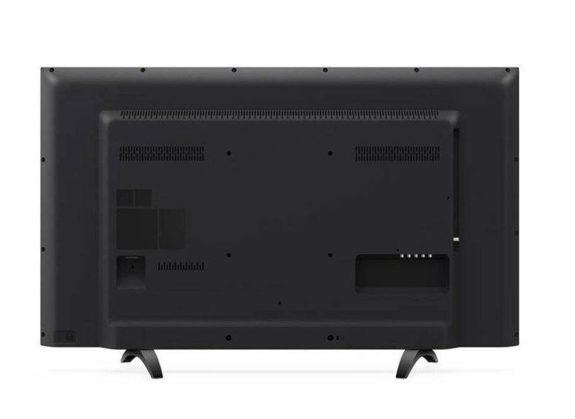 """Smart TV TV LED 32 """" AOC LE32S5970S 3 HDMI"""