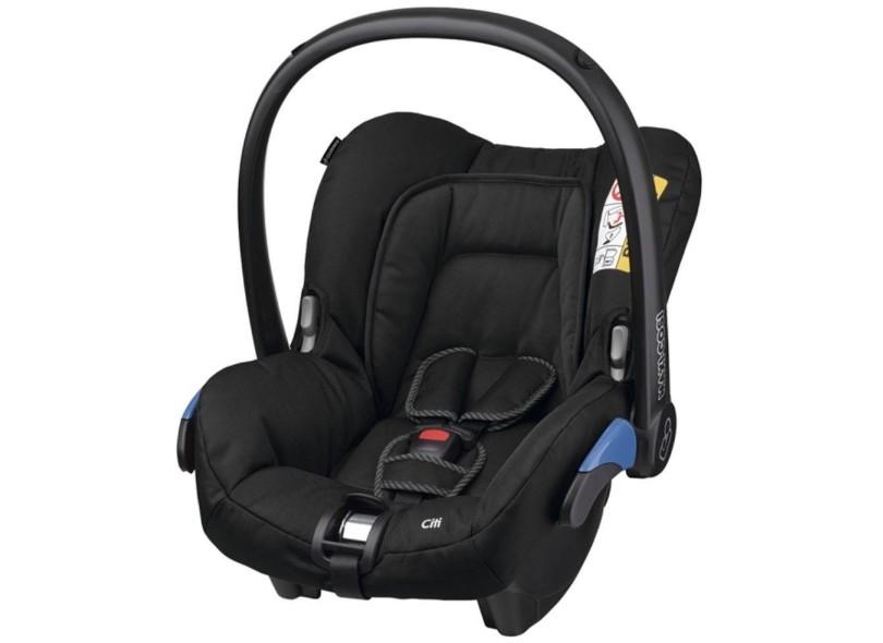 Bebê Conforto Citi Até 13Kg - Maxi-Cosi