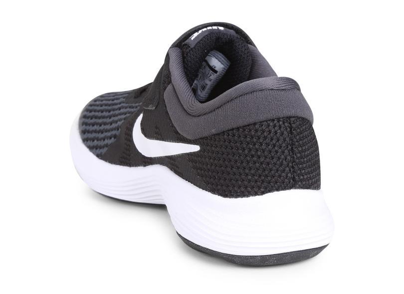 Tênis Nike Infantil (Menino) Corrida Revolution 4 PSV