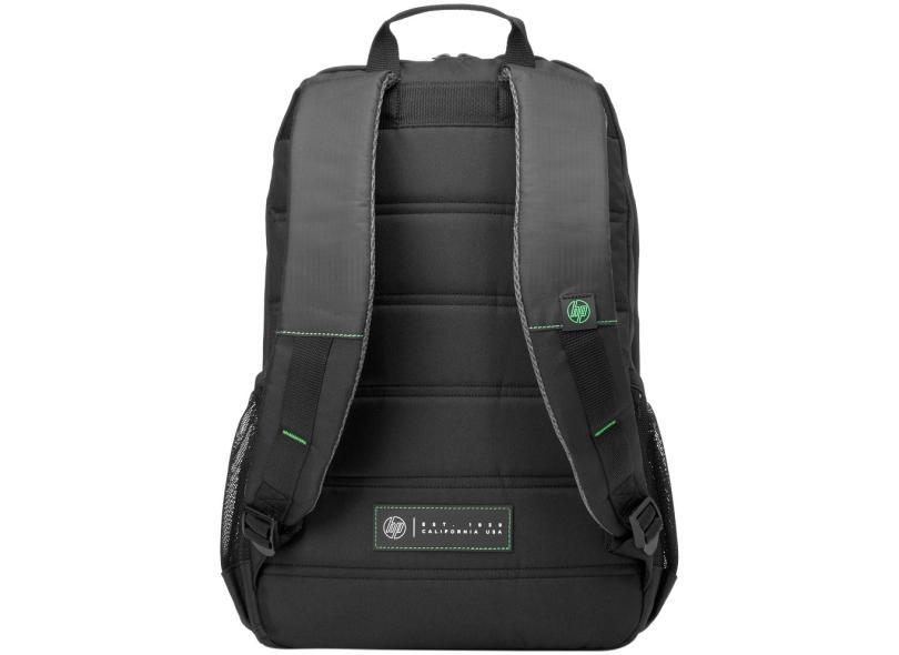 Mochila HP com Compartimento para Notebook Expedition