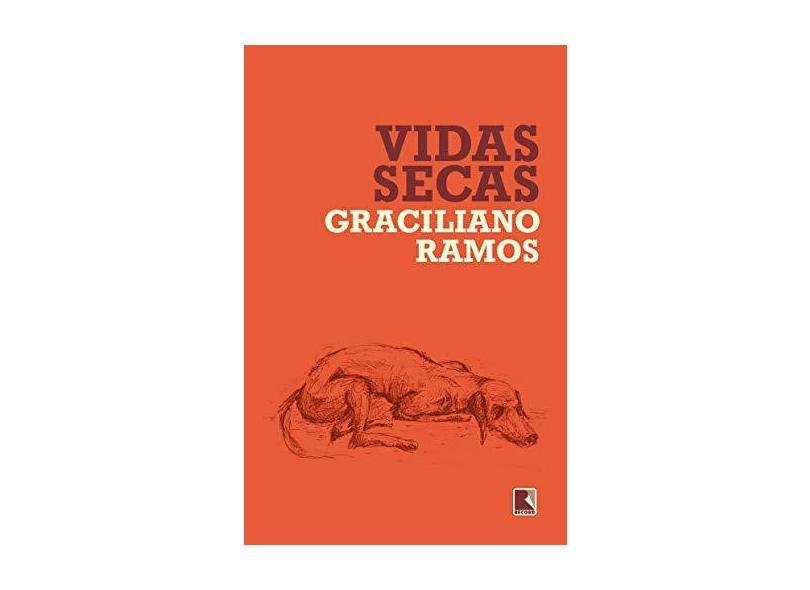 Vidas secas - Graciliano Ramos - 9788501114785