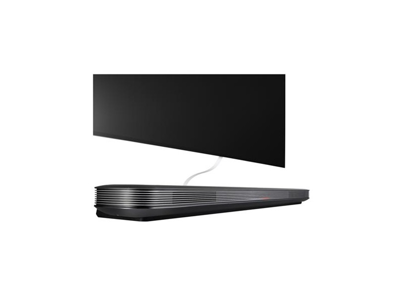 "Smart TV TV OLED 65 "" LG 4K OLED65W8PSA 4 HDMI"