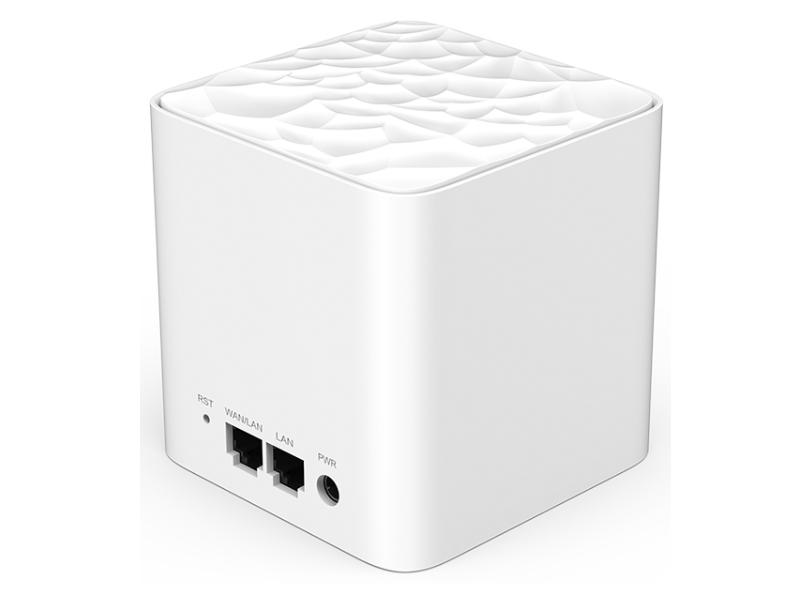 Roteador Wireless 300 Mbps 867 Mbps MW3 - Tenda