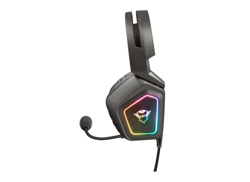 Headset Gamer com Microfone Trust GXT 450 T23191