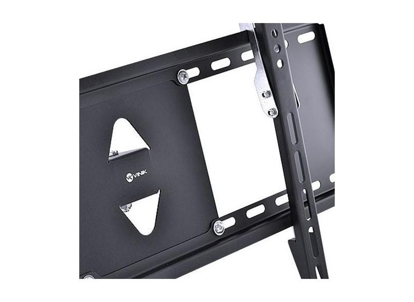 "Suporte para TV LCD/LED/Plasma Parede Articulado 32"" à 63"" Vinik ST110d"