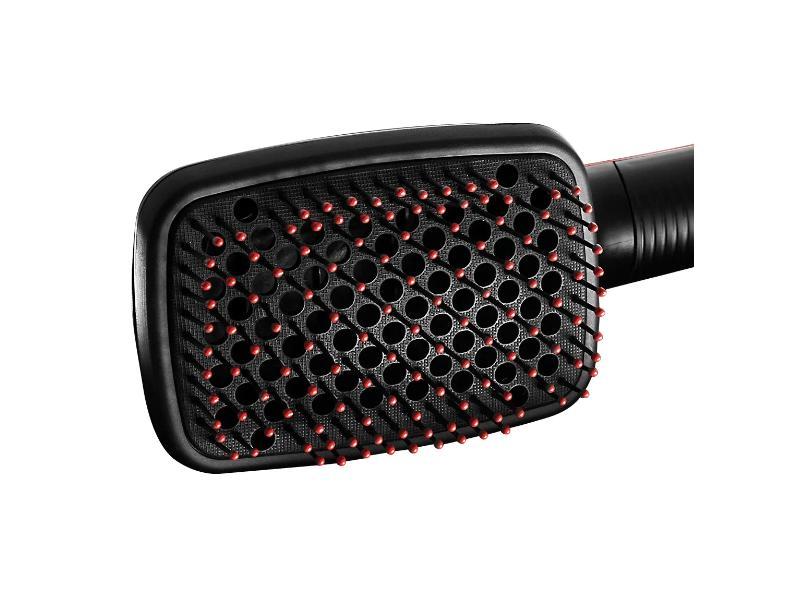 Secador de Cabelo com Ar Frio 1000 Watts - Philco Soft Brush