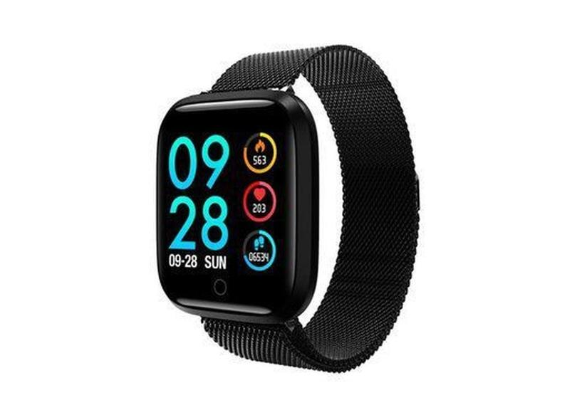 Smartwatch Importado P70 Pro