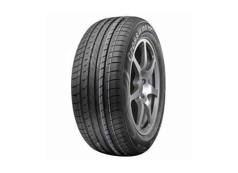 Pneu para Carro Linglong Tyre Crosswind Hp010 Aro 16 185/55 83V