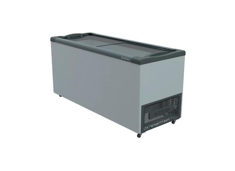 Freezer Horizontal 491 l Metalfrio NF55S
