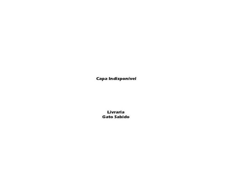 Coleção Para Ler e Colorir com Solapa e Giz - Vários Autores - 9788560164110