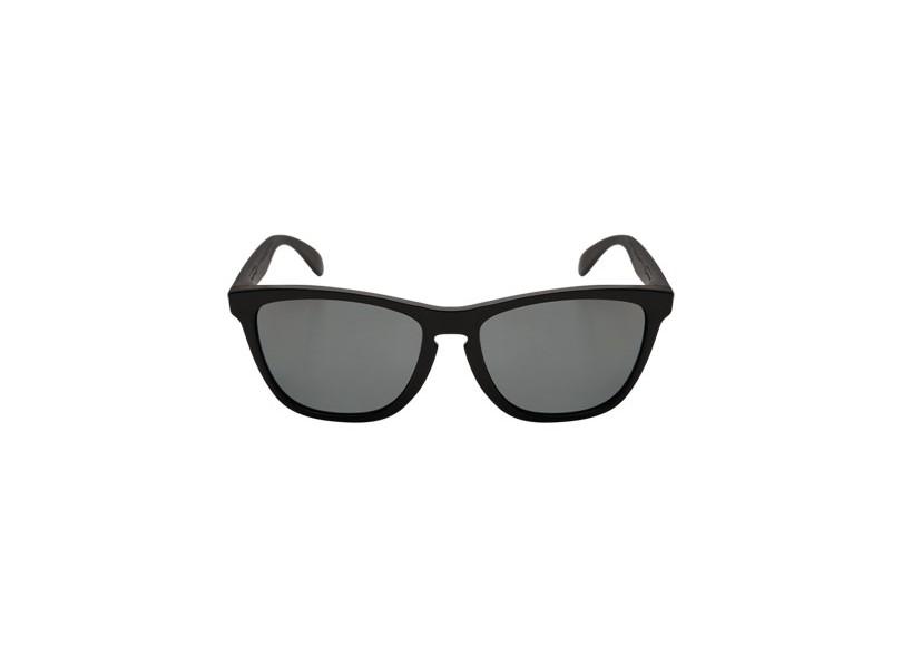 Óculos de Sol Masculino Oakley Frogskins