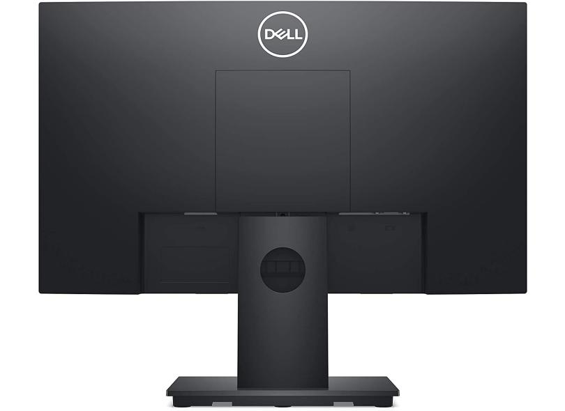 "Monitor LED 18,5 "" Dell E1920H"