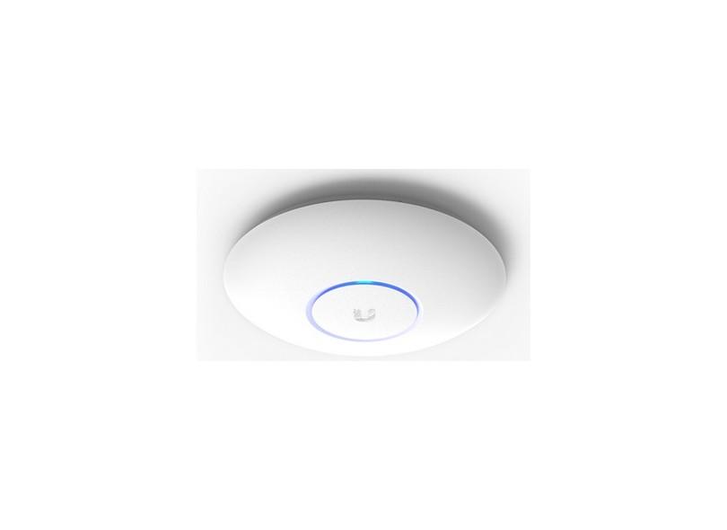 Access Point Wireless 1750 Mbps Uap-Ac Pro BR - Ubiquiti