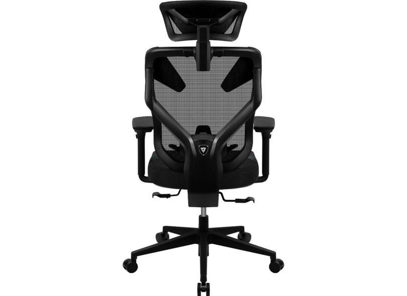 Cadeira Gamer Reclinável YAMA3 ThunderX3