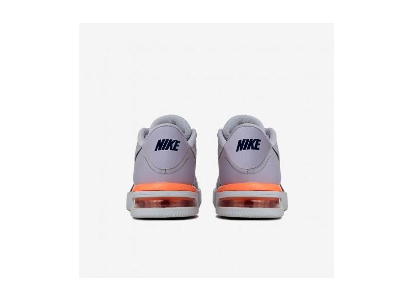 Tênis Nike Feminino Tenis e Squash Court Air Max Vapor Wing MS