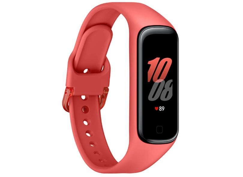 SmartBand Samsung Galaxy Fit2 SM-R220NZ