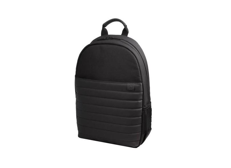 Mochila HP com Compartimento para Notebook Blitz
