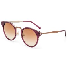 Foto Óculos de Sol Feminino Retrô Colcci C0032 06ee024c54