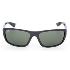 7f5427cb832b9 Foto Óculos de Sol Masculino Ray Ban Active Lifestyle RB4196