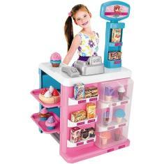 Imagem de Confeitaria magica com acessorios - magic toys