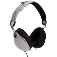 Headphone Skullcandy Aviator