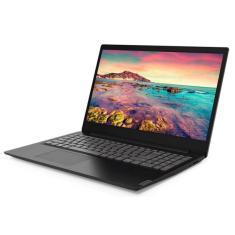 "Notebook Lenovo BS145 82HB0002BR Intel Core i3 1005G1 15,6"" 4GB HD 500 GB Windows 10 Wi-Fi"
