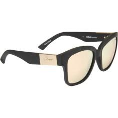 ca24bb3a0 Óculos de Sol Feminino Colcci Tina | Comparar preço - Zoom