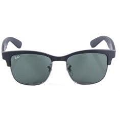 Foto Óculos de Sol Unissex Clubmaster Ray Ban RB4239 b8fd053580943