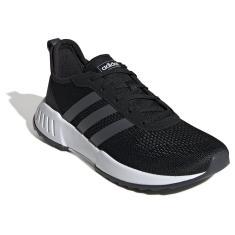 Tênis Adidas Masculino Corrida Phosphere