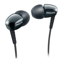 Fone de Ouvido Philips SHE3900