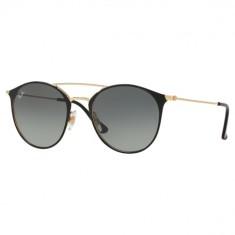 Óculos de Sol Unissex Redondo Ray Ban RB3546